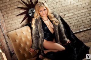 Playboy TV Discount